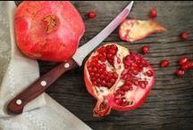 Restoring Health |  Food / by Leslie Dovey