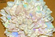 Gems / Gems, rocks, minerals