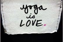 ★ Yo! Yoga... ★