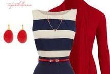 Fashion for the Fashionista Entrepreneur