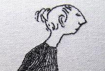 Craft Patterns & Ideas / Gift ideas
