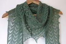 Folksy / Knitting Patterns by Littletheorem Knits available on Folksy