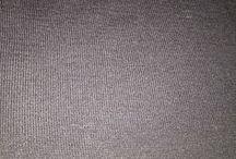 Fabric : Navy