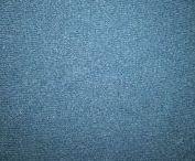 Fabric  :  Teal