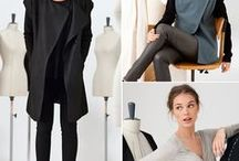 Burda Collections - No Discount, Reference Only for Those I Like
