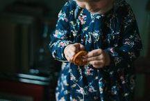 Crafts For Winter / #Crafts #Winter #DIY #Art #Kids #Parenting #Holidays #Seasons