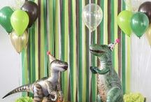 Party Ideas / #party #party #celebration #celebrations #recipes #food #decoration #crafts #ideas #weddings #birthday #birthdays #baby #babies #shower #babyshower #weddingshower