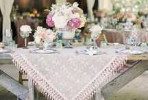 Shabby Chic Wedding / Hello! We are Beacon Lane. A small team who is passionate about perfecting the art of the invite! We design, print and hand craft affordable luxury wedding invitations, bridal shower cards, save the dates, wedding day of stationery, baby shower and special event paper goods. Below are some of our favorite Shabby Chic Wedding Trends!