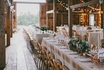 Rustic Wedding / Hello! We are Beacon Lane. A small team who is passionate about perfecting the art of the invite! We design, print and hand craft affordable luxury wedding invitations, bridal shower cards, save the dates, wedding day of stationery, baby shower and special event paper goods. Below are some of our favorite Rustic Wedding Trends!