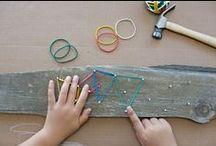 Teaching Tools for Kids