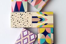 color everyday / we are crazy for color…. everyday style inspired by pattern, color, print and more! / by Beacon Lane Weddings