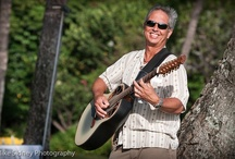 Musicians: Maui Style