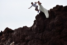 Fun Photos: Maui Style