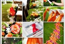 Florals: Maui Style