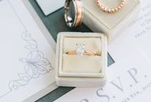 Beacon Lane Real Weddings / Hello! We are Beacon Lane. A small team who is passionate about perfecting the art of the invite! We design, print and hand craft affordable luxury wedding invitations, bridal shower cards, save the dates, wedding day of stationery, baby shower and special event paper goods. Below are photos from weddings that we worked on in the past. A special thanks to our wonderful clients for sharing!