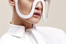 Crazyshapes//Fashion / by Raquel Villani
