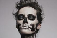 halloween / by Jonelle Maira