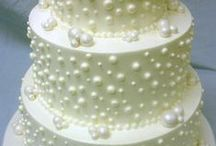 cake / by Jordan Hill