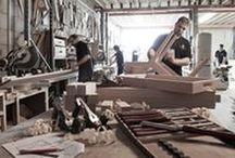 Coccodrillo / Linguaggio Tecnico sui divani e artigiani esteri
