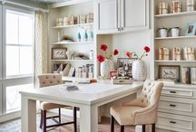 Comfy Home~Organization / In order to operate our homes efficiently and easily we just have to be organized! Collecting tips, design and ideas for you and I.
