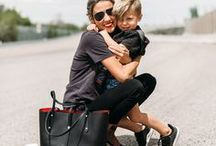 Mom Style / style for moms like you