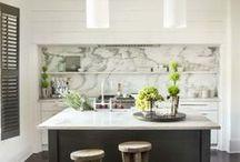 marbles, granites / by Christine Rental