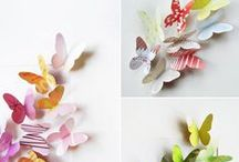 PaperCrafting / #papercrafting