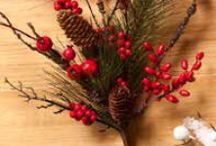 Christmas / #Christmas Crafts