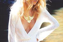 Fashion / by Silvia Diaz