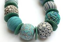 Beads & Jewelry Making