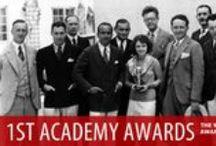oScArS / Academy Awards / by EiLeEn