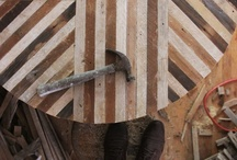 wood / by Katie