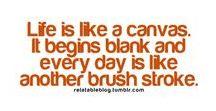 Quotes so true!