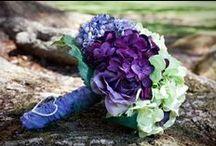 Floral / #Floral #Crafts