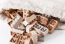 Cakelet - Kids toys