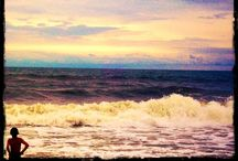 OBX / Favorite Place / by Rosanna Kelley
