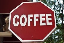 COFFEEaholic