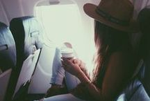 Fashion-lovers Travel