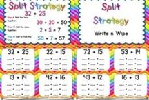 Year 3 maths revision weeks 2-3 term 1