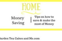 Home | Money Saving / Tips on how to save or make the most of your money.