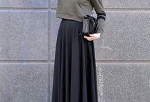 Hijab...(;