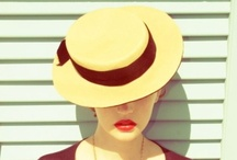 style / by Julie Wilson