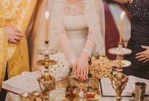 wedding /   / by Kathryn Sherman