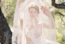 Wedding / by Cynthia Vasquez
