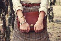 la mode / fashion. beauty. style. / by Taylor Romanowski