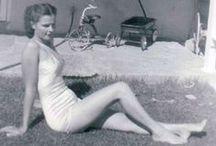 Vintage Charm