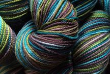 Indigodragonfly New Colours