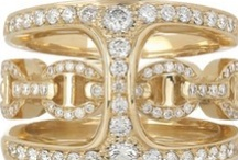 Jewellery / by Tash