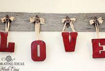 Hearts <3<3<3