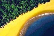 Brasil / Brazil / Brésil / by Marco Andre